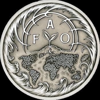2015-Fao1