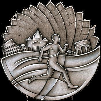 2018-maratona