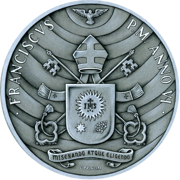 2018-vaticano1