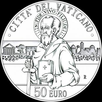 2020-5E-San-Paolo