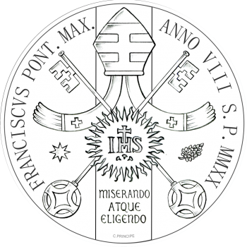 2020-San-Paolo