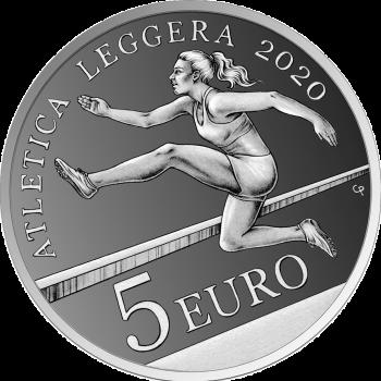 2020-atletic