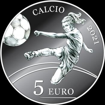 2021-San-Marino-Soccer