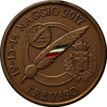 2017-Alpini