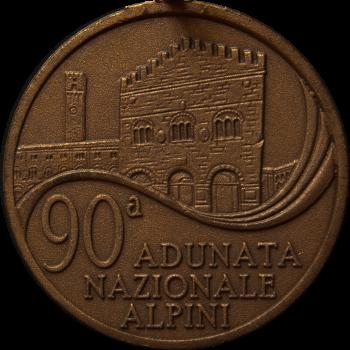2017-Alpini1