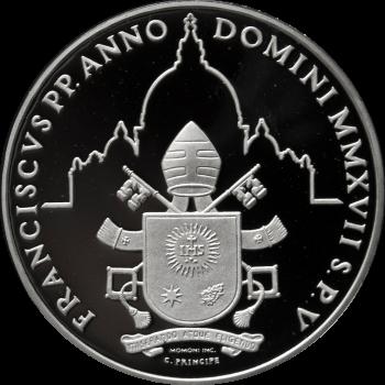 2017-vaticano1