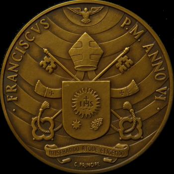 2018-Vaticano-1a