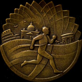 2018-maratona-Roma