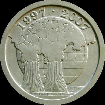 2007-R
