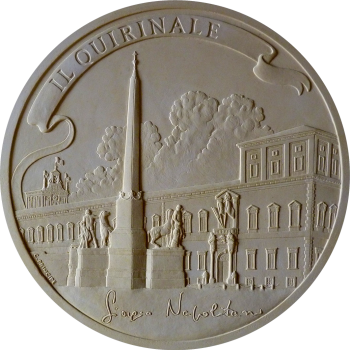 2011-Quirinale