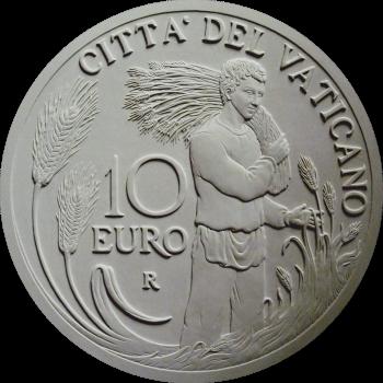 2013-10E-