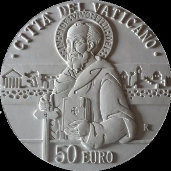 2020-50E-rovescio