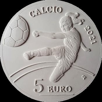2021-5E-football