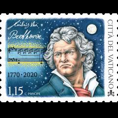 Beethoven-3